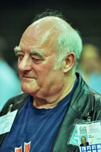Don Werner EM2002-5